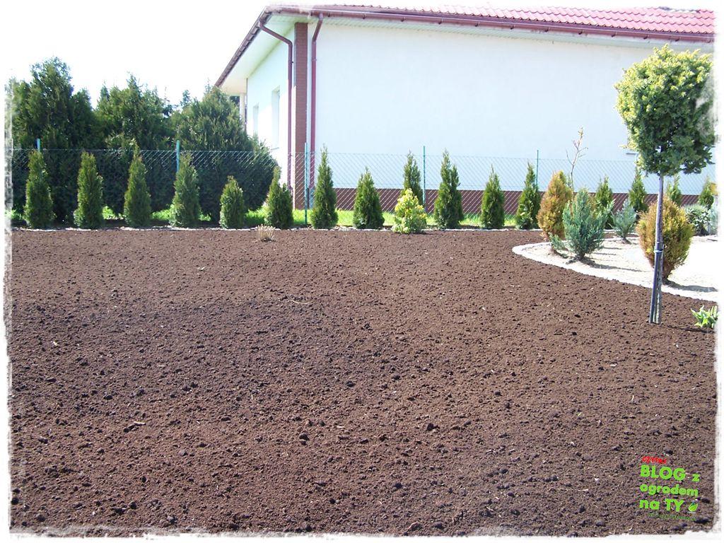 jak urządzić ogród zogrodemnaty123