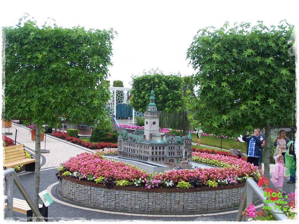 minieuroland festiwal kwiatów zogrodemnaty47