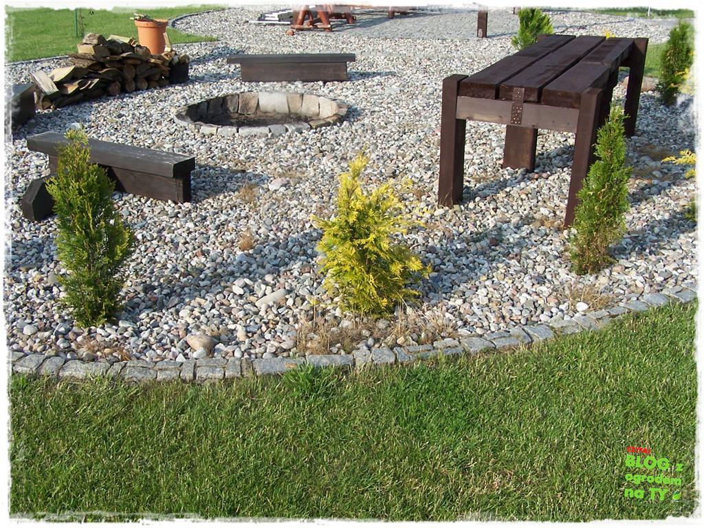 pomysły ogrodowe zogrodemnaty8