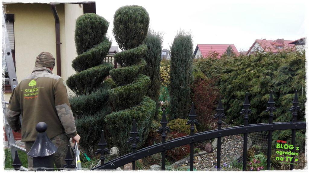 pomysły ogrodowe zogrodemnaty18