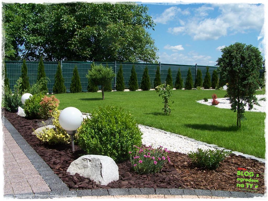 pomysły ogrodowe zogrodemnaty31
