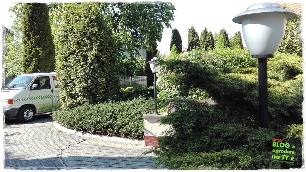 pomysły ogrodowe zogrodemnaty27