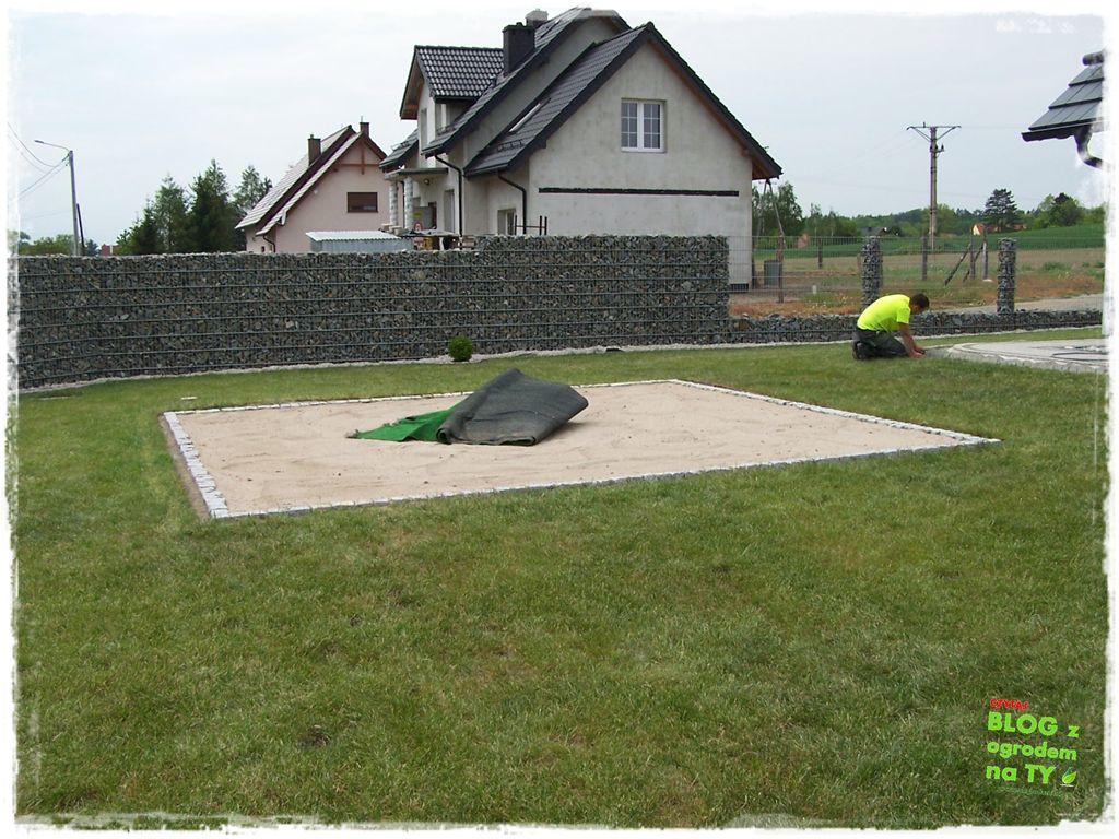 pomysły ogrodowe zogrodemnaty21