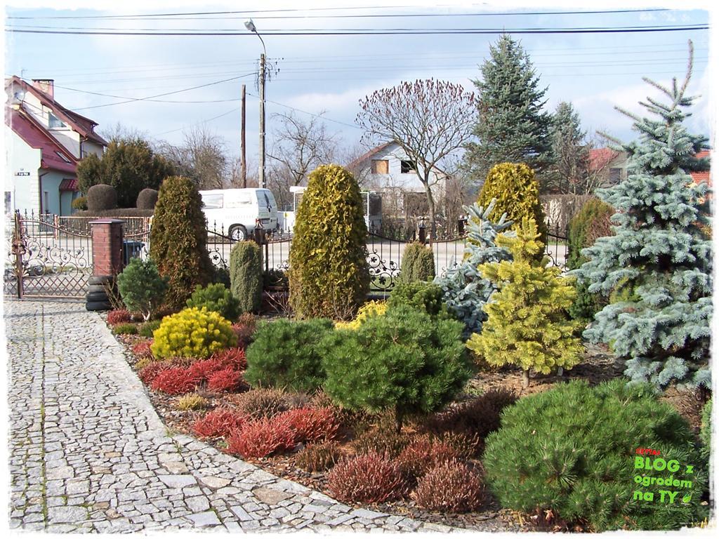 pomysły ogrodowe zogrodemnaty23