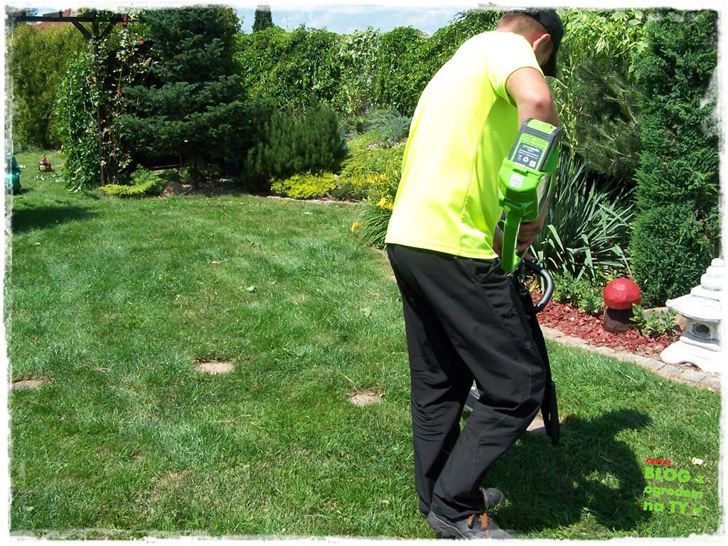 jak kosić trawnik zogrodemnaty21