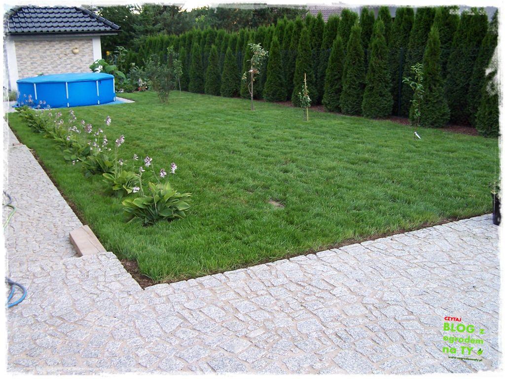 pomysły ogrodowe zogrodemnaty22