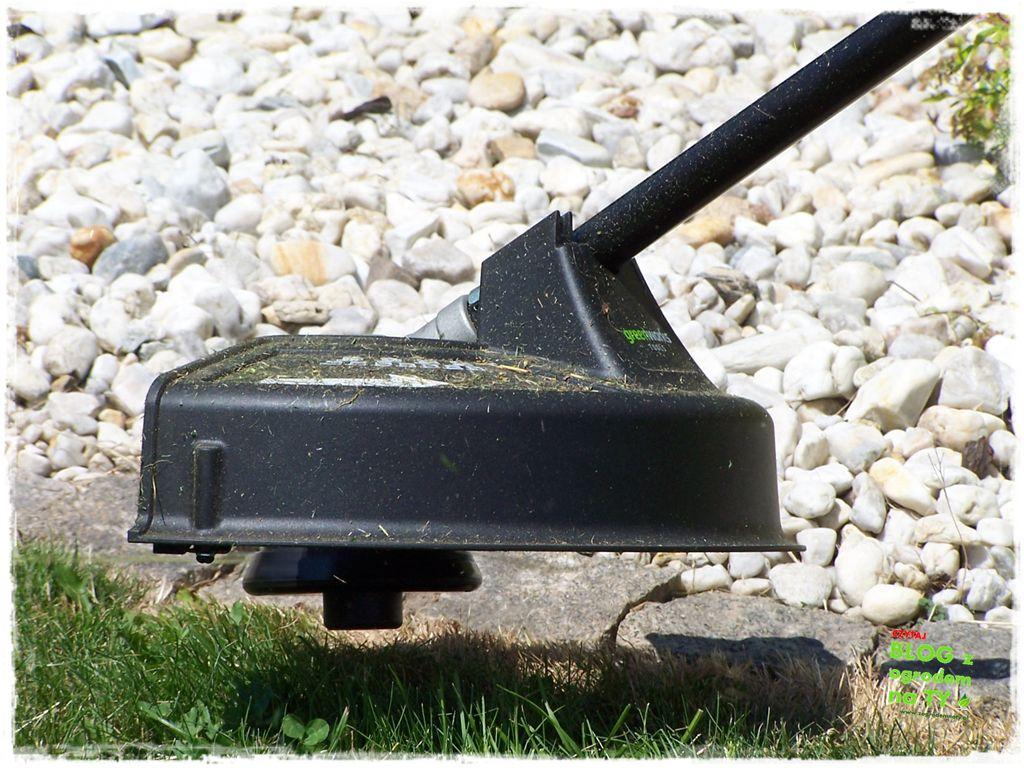 jak kosić trawnik zogrodemnaty18