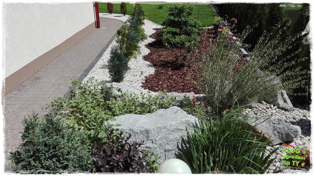 pomysły ogrodowe zogrodemnaty7