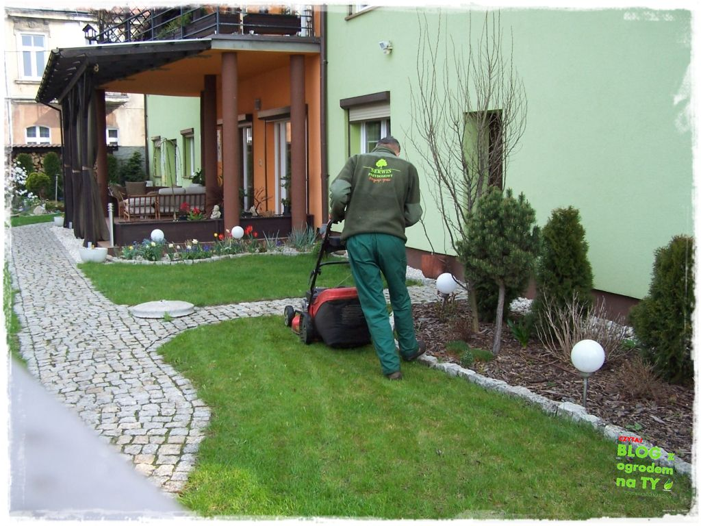 taras w ogrodzie zogrodemnaty9