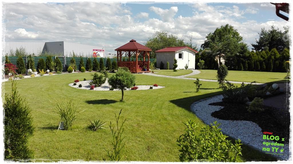 ogród po polsku zogrodemnaty52