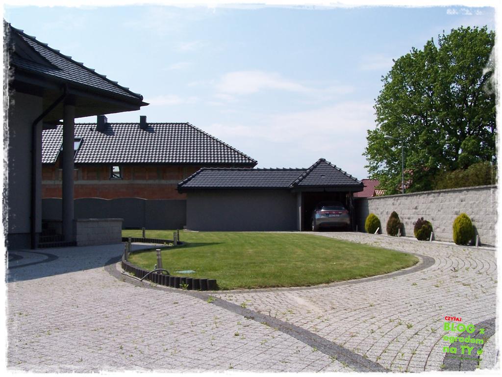 ogród po polsku zogrodemnaty43