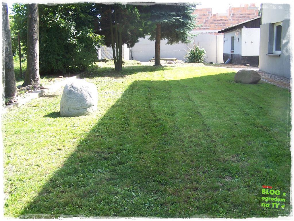 ogród po polsku zogrodemnaty30