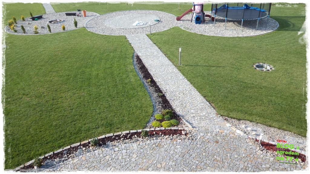 jesienna pielęgnacja trawnika zogrodemnaty3