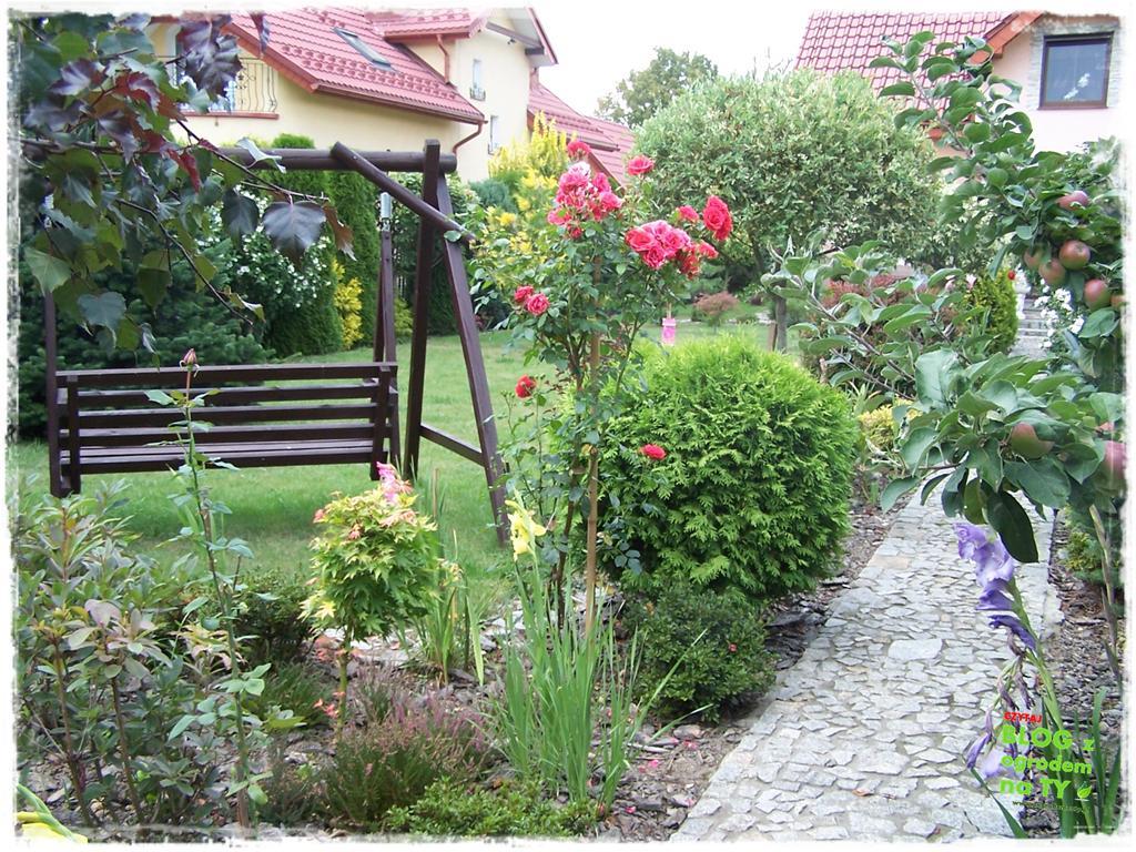 ogród po polsku zogrodemnaty26