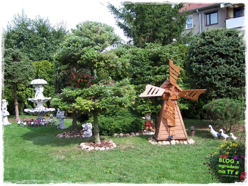 ogród po polsku zogrodemnaty18