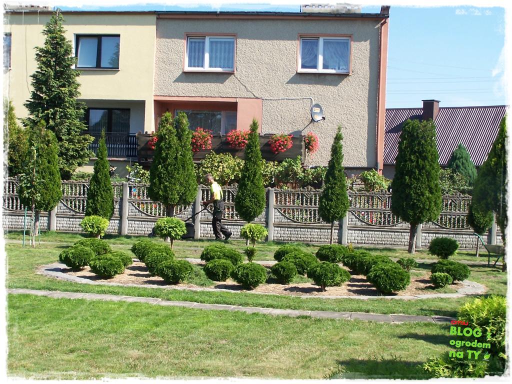 ogród po polsku zogrodemnaty25