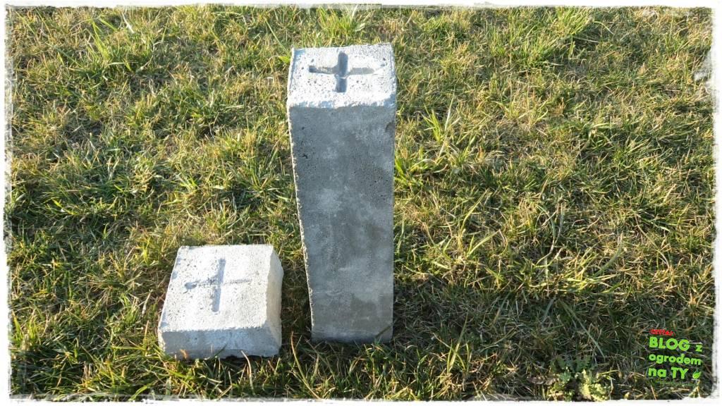 znak graniczny zogrodemnaty1