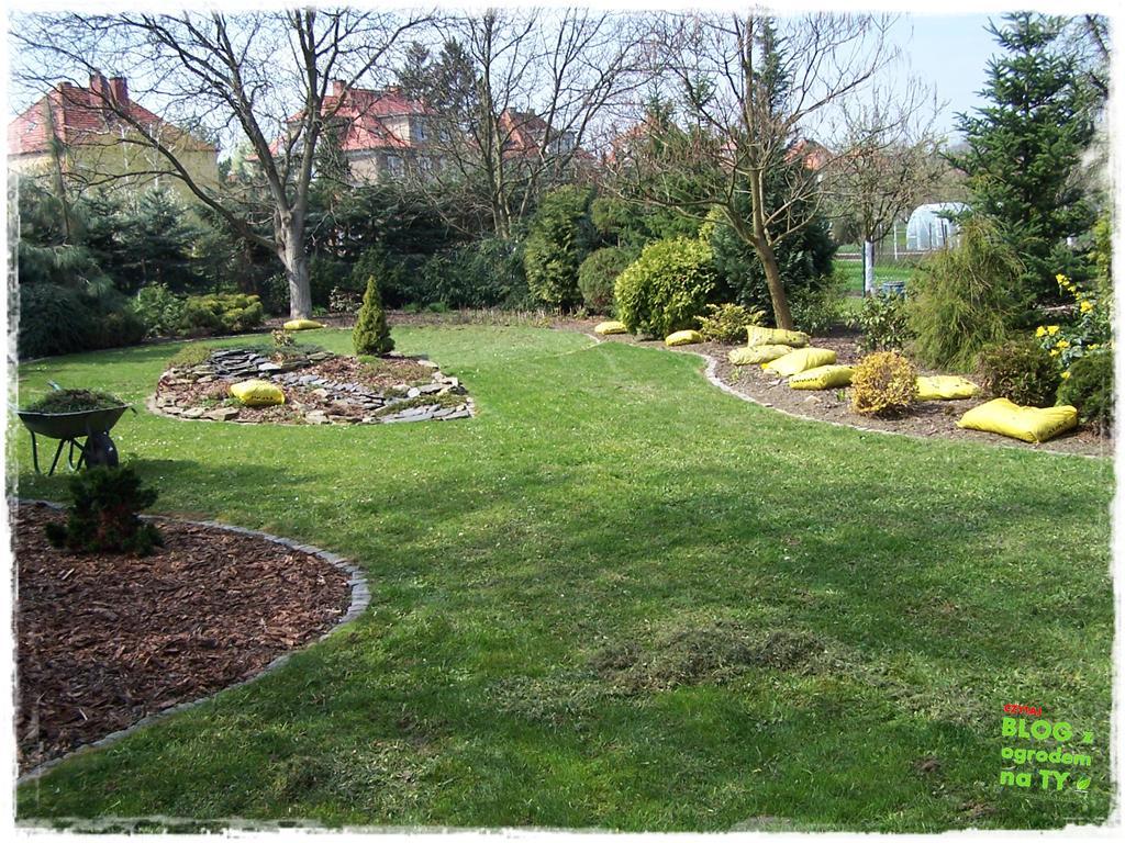 Jak przygotować ogród do zimy zogrodemnaty11a