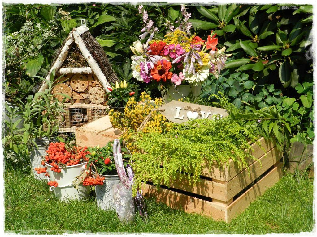 starocie w ogrodzie zogrodemnaty16
