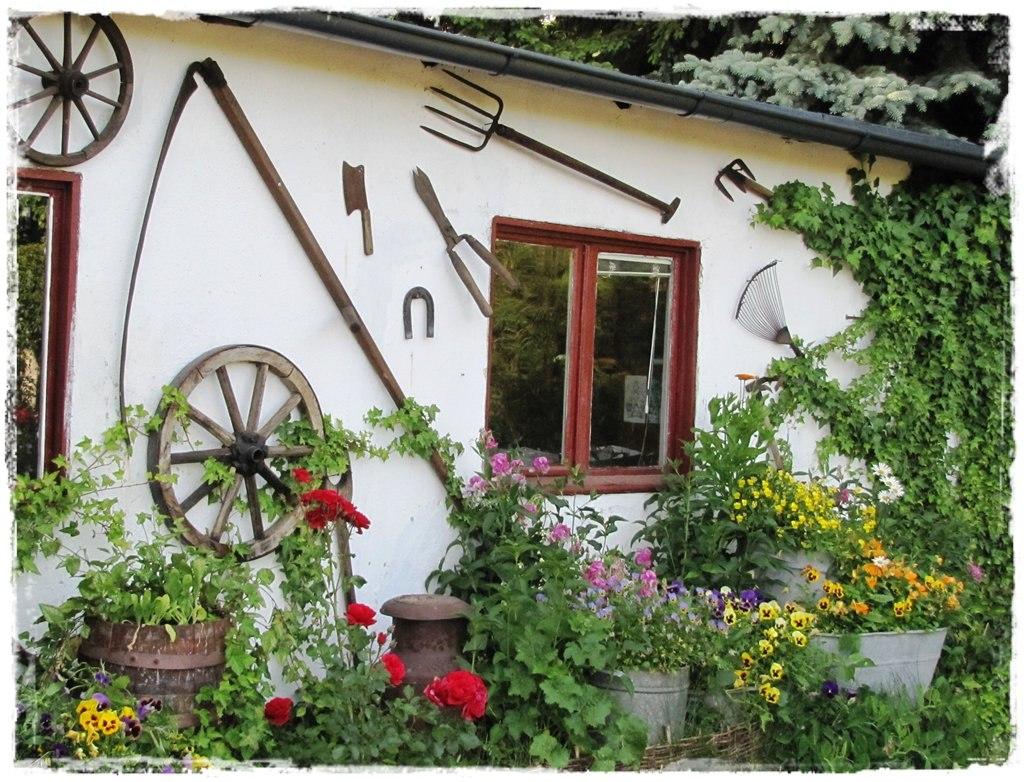 starocie w ogrodzie zogrodemnaty28