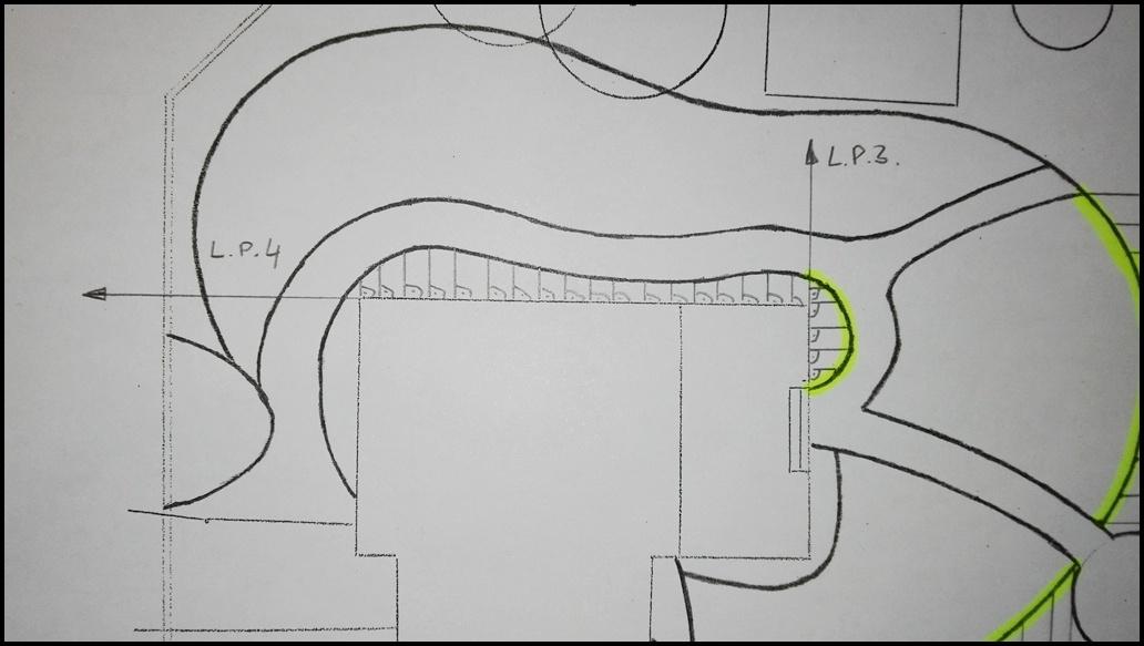 wyniesienie projektu ogrodu zogrodemnaty13
