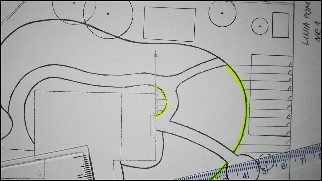 wyniesienie projektu ogrodu zogrodemnaty16
