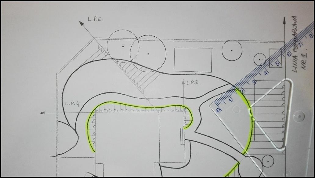 wyniesienie projektu ogrodu zogrodemnaty24