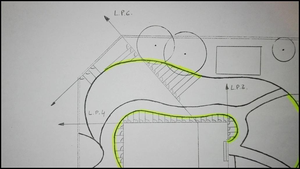 wyniesienie projektu ogrodu zogrodemnaty26