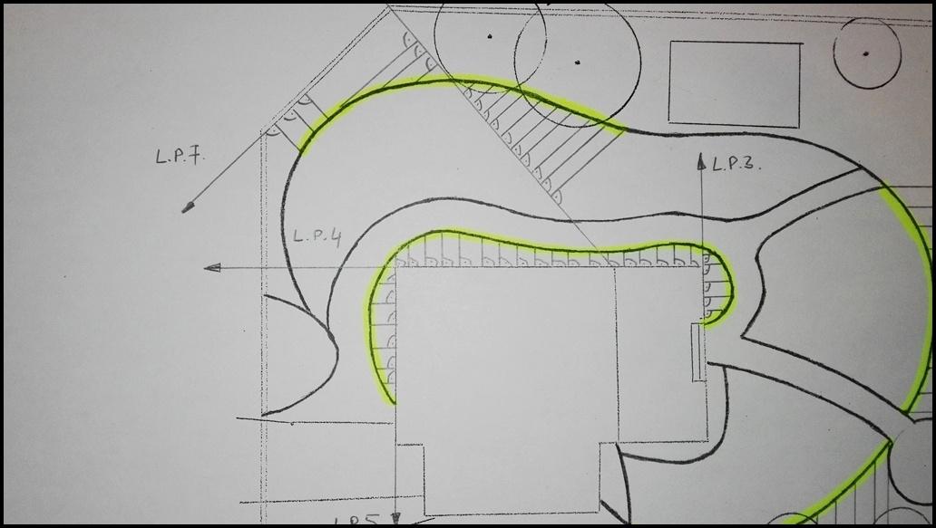wyniesienie projektu ogrodu zogrodemnaty27