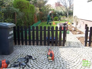 ogrody prywatne zogrodemnaty13
