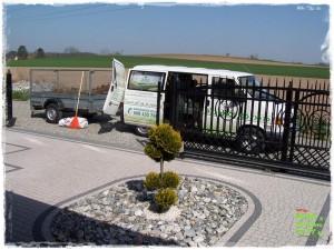 ogrody prywatne zogrodemnaty143