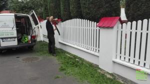 ogrody prywatne zogrodemnaty72