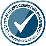 swiadectwo-zgodnosci-solidny-regulamin-2-150