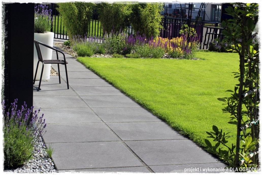 Jak samodzielnie zaprojektować ogród zogrodemnaty20