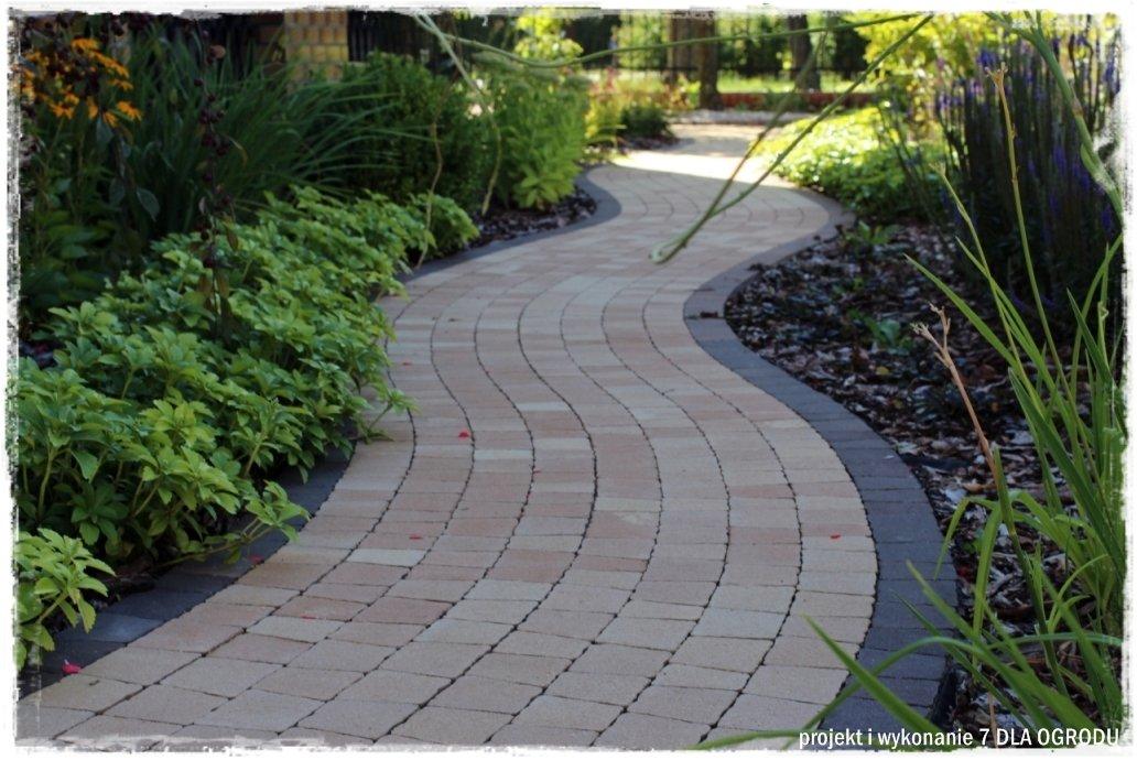 Jak samodzielnie zaprojektować ogród zogrodemnaty27
