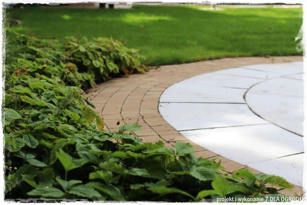Jak samodzielnie zaprojektować ogród zogrodemnaty24