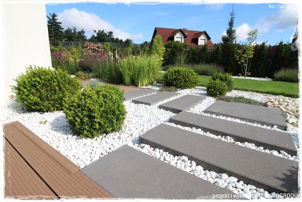 Jak samodzielnie zaprojektować ogród zogrodemnaty16