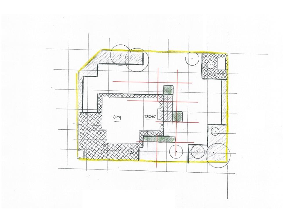 Jak samodzielnie zaprojektować ogród zogrodemnaty14